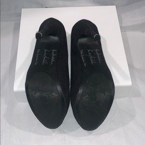 Kardashian Kollection Shoes - NEW! NEVER WORN! Los Angeles Classic Black Heels